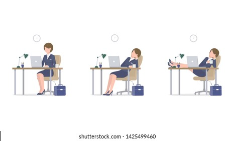 Prime White Coffee Table Legs Stock Illustrations Images Theyellowbook Wood Chair Design Ideas Theyellowbookinfo