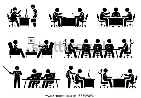 Conférences générales sur les rencontres