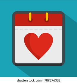 Valentines Day Icons Images Stock Photos Vectors Shutterstock