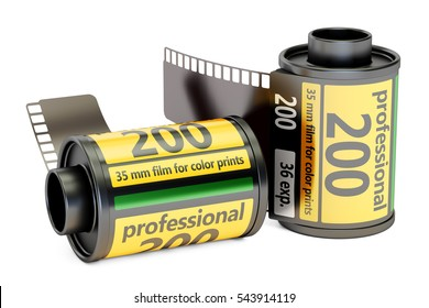 Camera Film Roll Images, Stock Photos & Vectors | Shutterstock