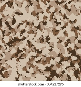 The camouflage canves texture background