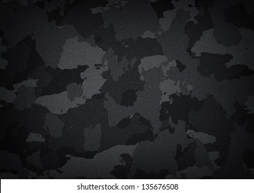 Camouflage Background Images Stock Photos Vectors