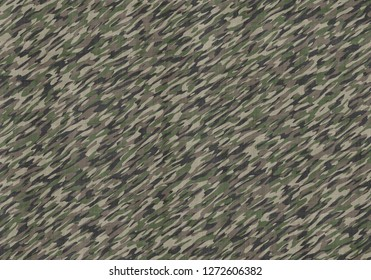 camouflage military dazzl textile background 35x25cm 300dpi
