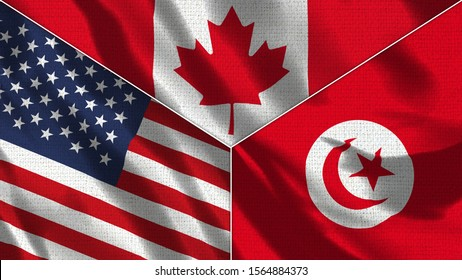Tunisia Usa Images Stock Photos Vectors Shutterstock