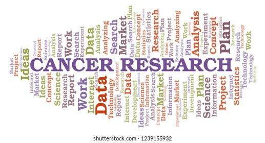 statistics research project ideas