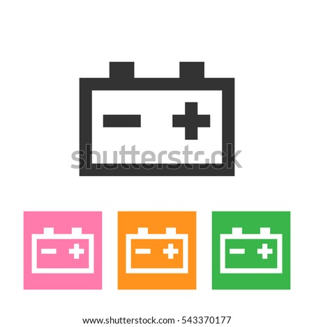 wiring diagram battery icon wiring diagram library wiring diagram battery icon wiring diagrams electrical wiring schematic symbols car battery icon isolated on white