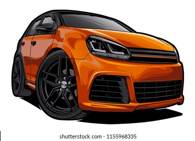 Car Design Collections