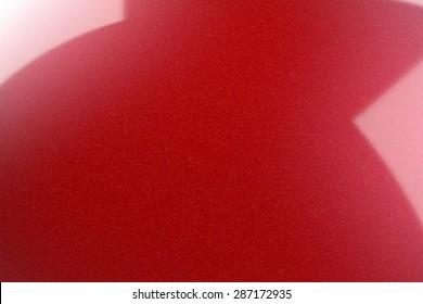 Car paint background