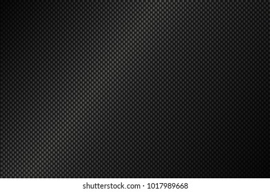 Carbon black abstract background, modern metallic look, modern illustration