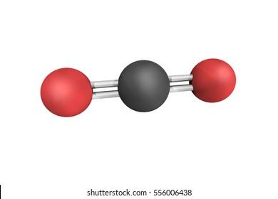 Covalent Bond Images, Stock Photos & Vectors | Shutterstock