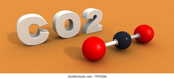 Periodic Table Carbon Images Stock Photos Vectors Shutterstock