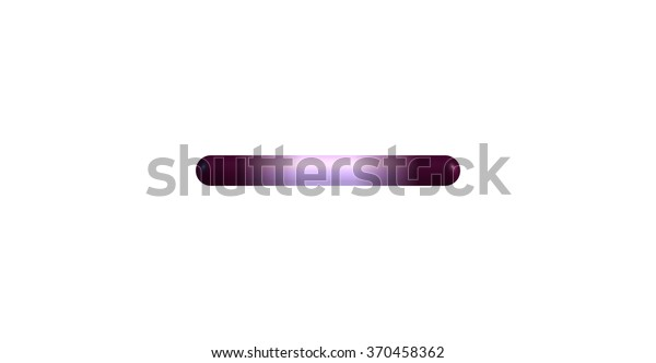 Carbon Disulfide Colorless Volatile Liquid Formula Stock Illustration 370458362