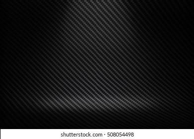Carbon fiber texture backdrop
