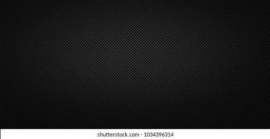 Carbon fiber texture for background
