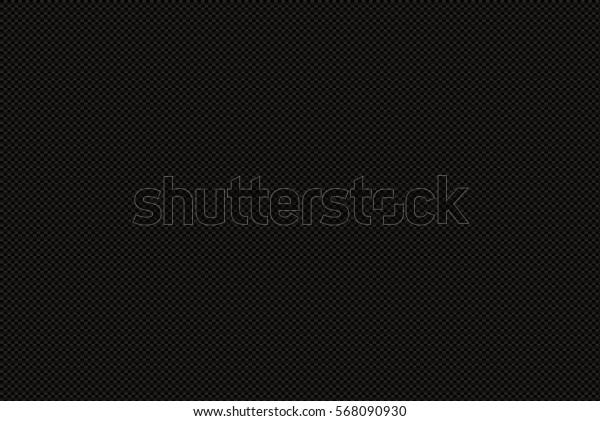 Carbon fiber texture background