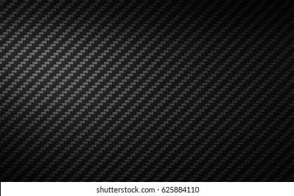 carbon fibre background;3d illustration
