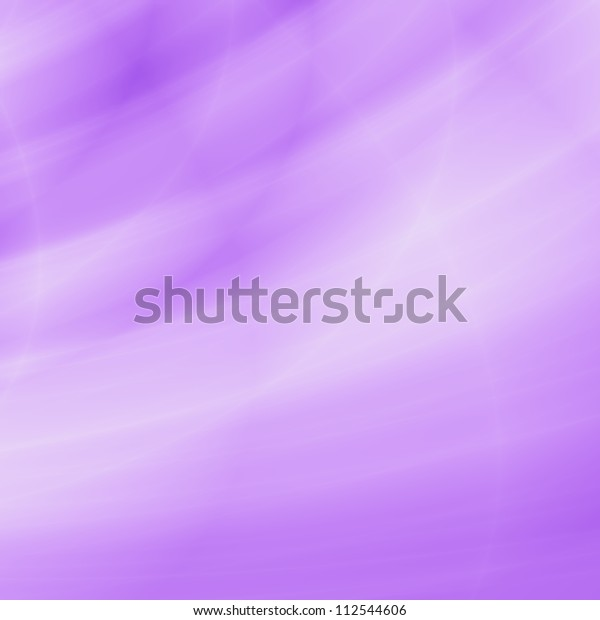 card-purple-abstract-greeting-600w-11254