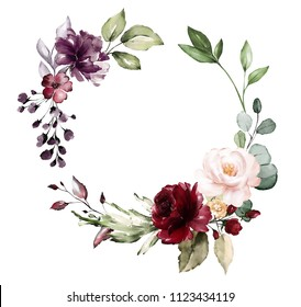 Burgundy Images Stock Photos Vectors Shutterstock