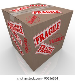Shipping Marks Images, Stock Photos & Vectors | Shutterstock