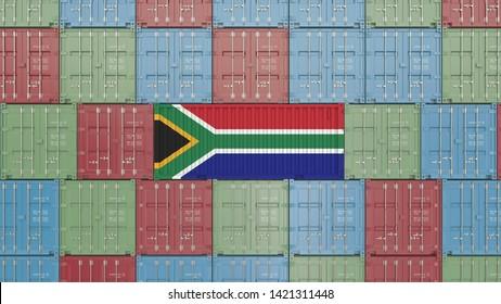 Imágenes, fotos de stock y vectores sobre Export Africa | Shutterstock