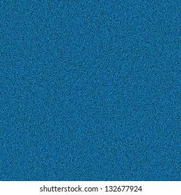 Blue Carpet Images Stock Photos Vectors Shutterstock