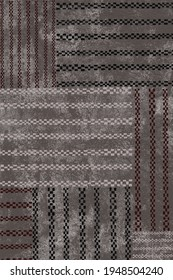 carpet texture seamless pattern textile