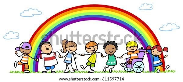 Ilustracoes Stock Imagens E Vetores De Desenho Animado De