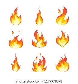 Cartoon Flame Images Stock Photos Vectors Shutterstock Record and instantly share video messages from your browser. https www shutterstock com image illustration cartoon fire flames set light effect 1179978898
