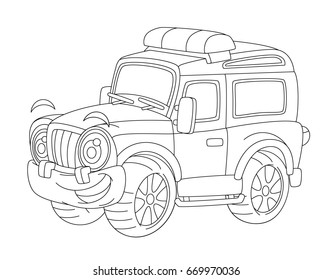 Anime Coloring Pages Images, Stock Photos & Vectors | Shutterstock