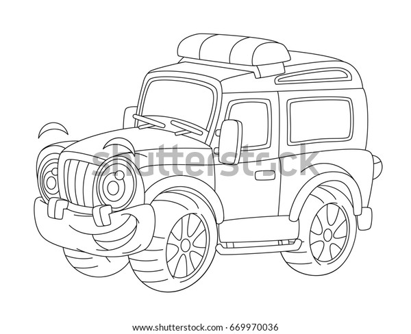Police Car Pictures For Kids - Coloring Home | 488x600