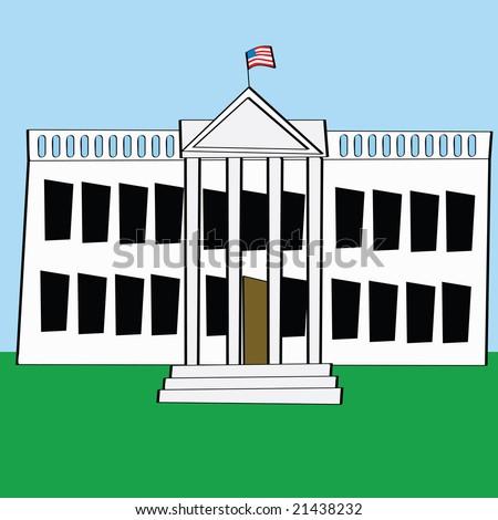 royalty free stock illustration of cartoon jpeg illustration white rh shutterstock com