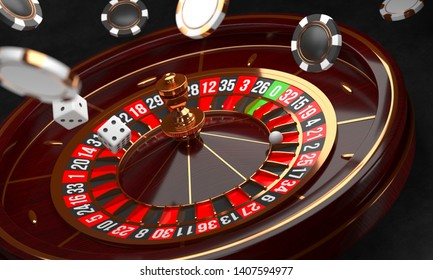 casino slot machines play