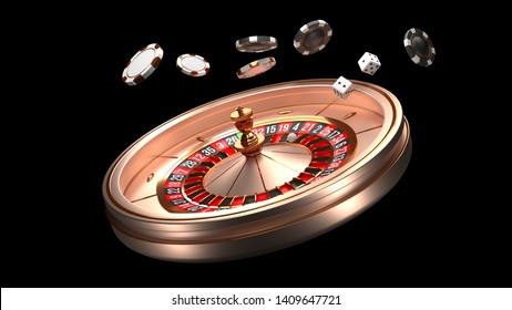 Kostenlose Casino Spiele ohne Download fhpcall