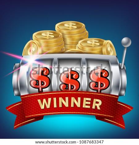 bingo casino utrecht