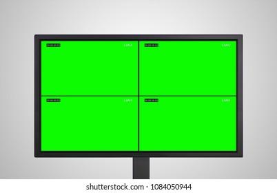 Imágenes, fotos de stock y vectores sobre Timecode