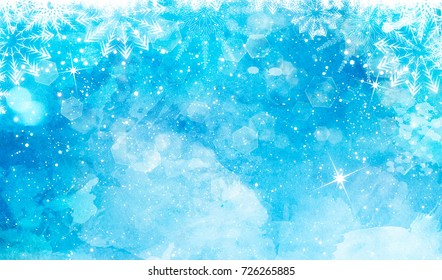 celebration new design background christmass abstract winter year