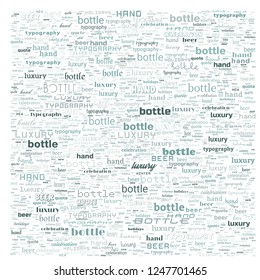 celebration text wallpaper