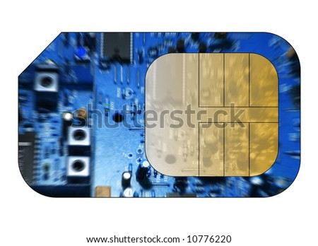 Cell Phone Sim Card Circuit Board Stock Illustration 10776220 ... on graphics card schematic, audio schematic, ipad schematic, wireless schematic, cpu schematic, camera schematic, cell phone schematic, headphone jack schematic, sd card schematic, radio schematic, ipod schematic, keyboard schematic, network schematic, memory card schematic, phone line schematic, battery schematic, gps schematic, computer schematic,