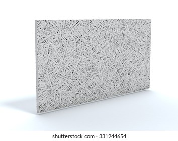 Fiber Cement Images Stock Photos Amp Vectors Shutterstock