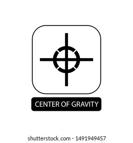 Gravity and Center of Gravity Images, Stock Photos & Vectors