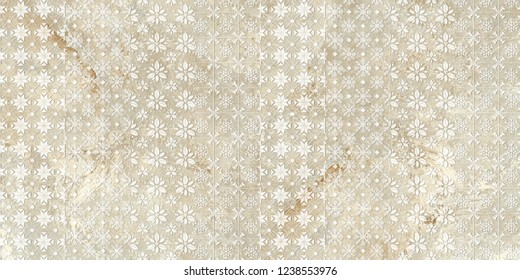 Ceramic kitchen, washroom tiles, wallpapers & backgrounds with rustic, wood & marble textures.