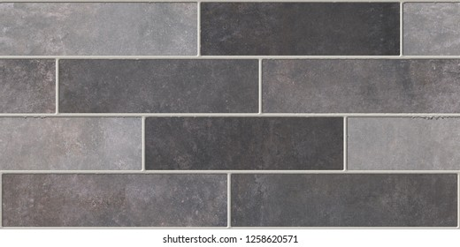 Ceramic kitchen, washroom tiles, wallpapers & backgrounds with rustic, wood & marble textures