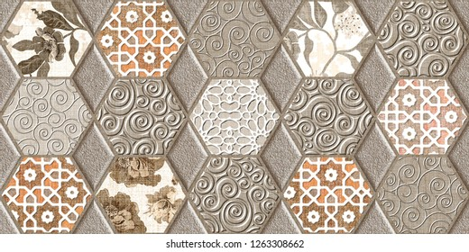 Kitchen Wall Tiles Images Stock Photos Amp Vectors