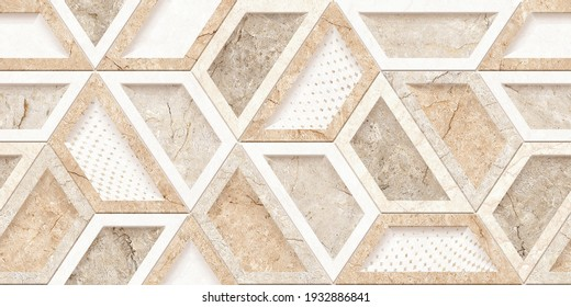 Ceramic wall tiles decoration wallpaper design and. Beige background texture