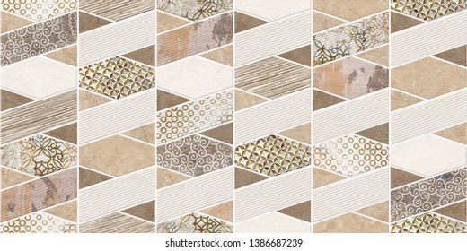 Ceramic wall tiles Design for Bathroom wall and Living room wall tiles Design Concept High Lighter. You Can use this Design as a Interior Wallpaper and Background. Also Using in Website Background.