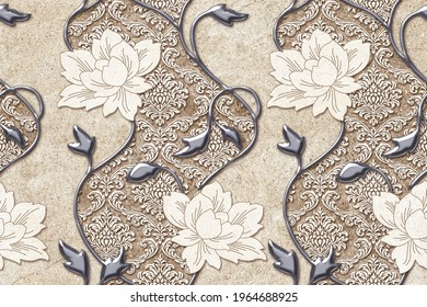 Ceramic Wall Tiles Design For Bathroom Wall and Living Room Wall Tiles Design Concept High Lighter. You Can Use This Design as a, Room, Bathroom