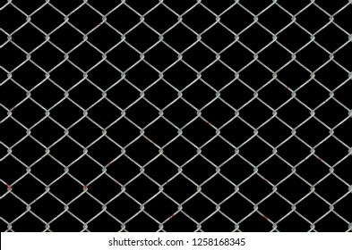 chain link fence 300dpi