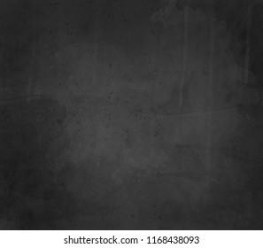 Chalkboard black background