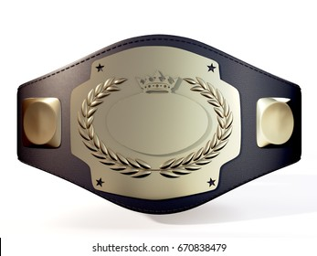 graphic regarding Printable Wrestling Belt Template titled Winner Belt Illustrations or photos, Inventory Illustrations or photos Vectors Shutterstock