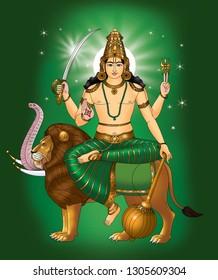 Vedic Astrology Images, Stock Photos & Vectors | Shutterstock